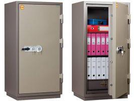 Шкаф для документов (фото)