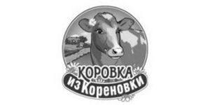 ч12_КМКК