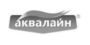 ч15_Аквалайн-300x106