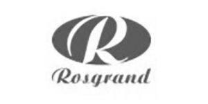 ч19_rosgrand