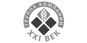 ч22_gk-21-vek-1-300x300