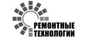 ч7_Ремонтные-технологии