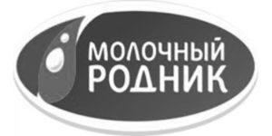 ч8_Пятигорский-молзавод-300x166