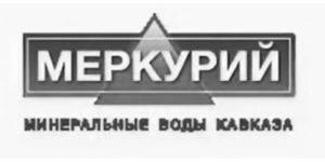 ч9_Меркурий-Черкесск-300x144