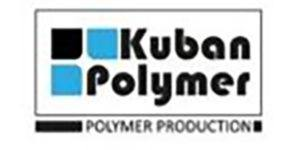 11_Кубань-полимер-300x71