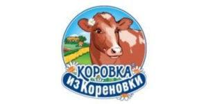 12_КМКК