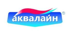 15_Аквалайн-300x106