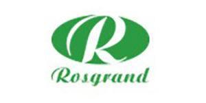 19_rosgrand