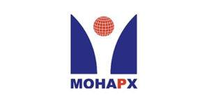 20_monarh-rostov-300x300