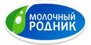 8_Пятигорский-молзавод-300x166
