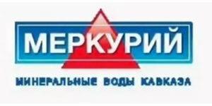 9_Меркурий-Черкесск-300x144